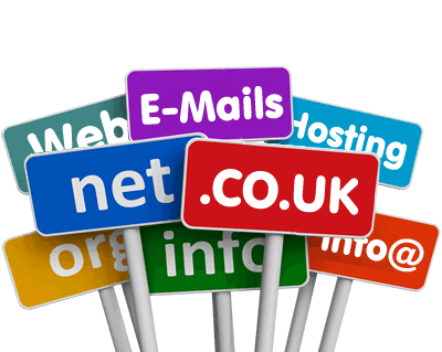 neadu host domain services